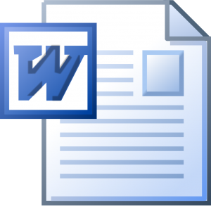 ms_word_doc_icon_svg